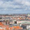 Copenhagen-Pano