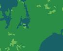 Danmarkskort-redigerbart-udsnit-1