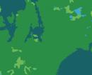 Danmarkskort-redigerbart-udsnit-2