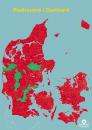Danske-postnumre