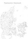 Danske-postnumre-grey