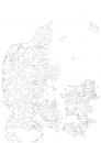Danske-postnumre-sh