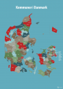 Kommuner-DK-Bitmedia-Top-level-2