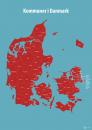 Kommuner-DK-Bitmedia-Top-level