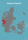Kommuner-DK-Bitmedia-Top-level-ex
