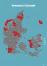 Kommuner-DK-Bitmedia-Top-level-ex2