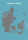Kommuner-DK-Bitmedia-Top-level-grey