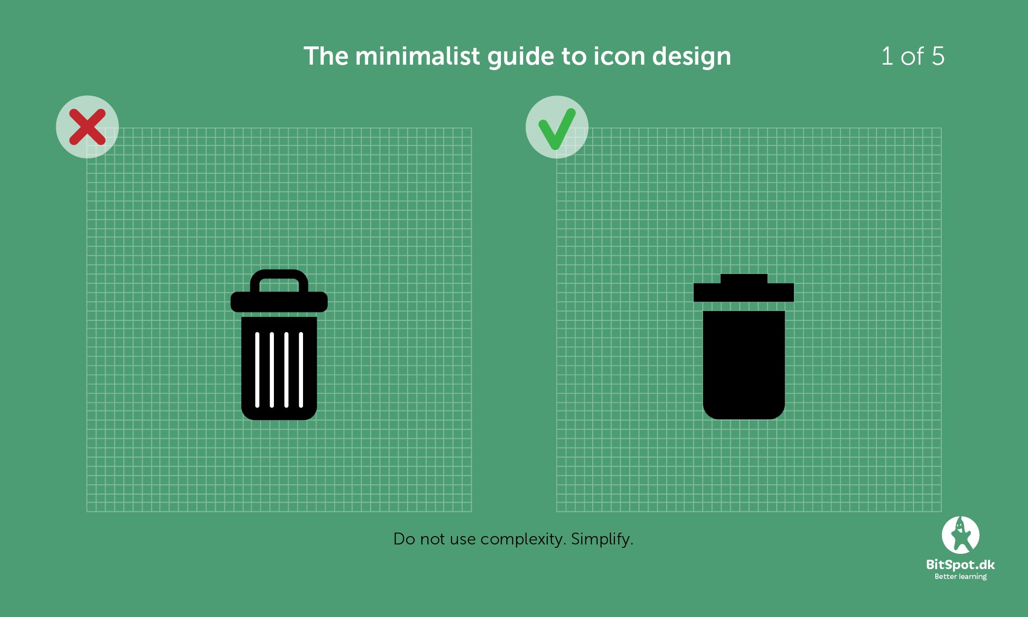 icon-design-01