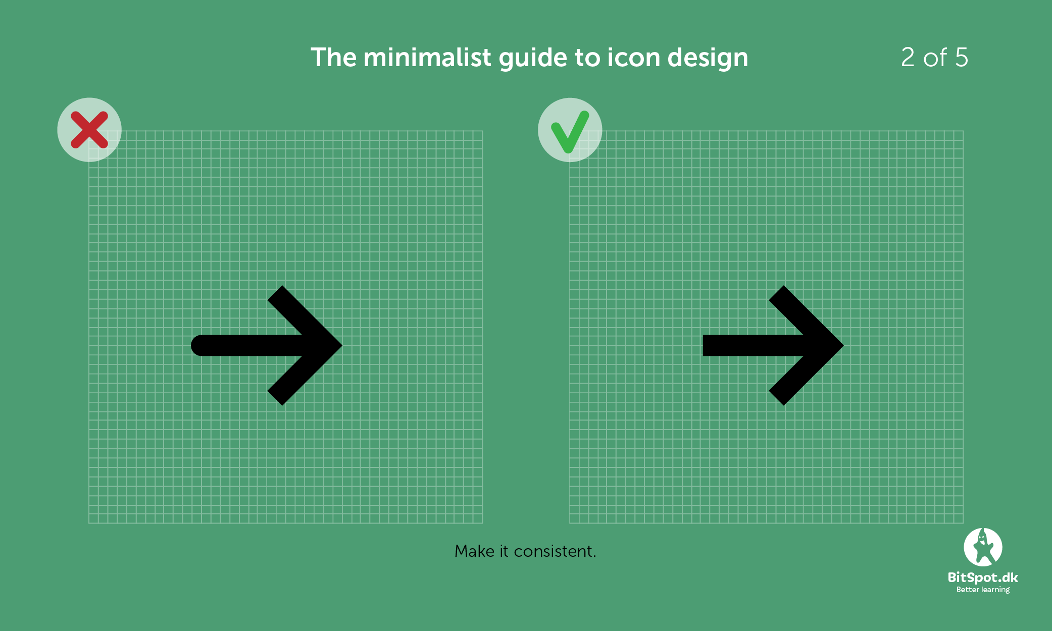 icon-design-02