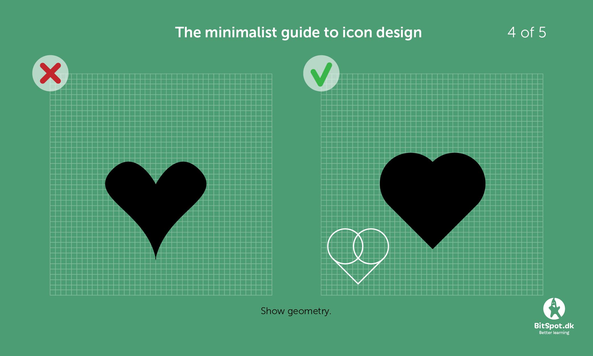 icon-design-04