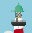 lighthouse-denmark-detail