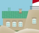 lighthouse-denmark-detail-2