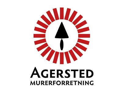 logo-design-bitmedia-1