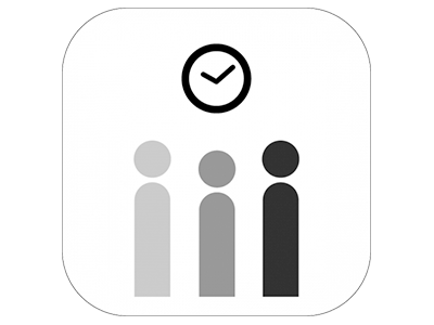 logo-design-bitmedia-2