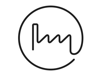 logo-design-bitmedia-5