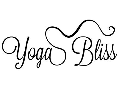 logo-design-bitmedia-6