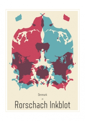 rorschach-denmark-poster-bitmedia