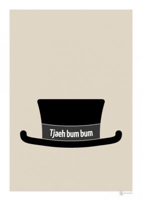 tjaeh-bum-bum-hat