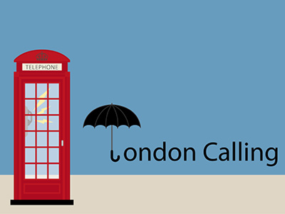 1-London-style_london-call-umbrella
