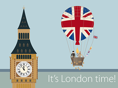 1-London-style_london time