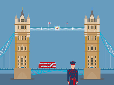 1-London-style_tower-bridge-bus