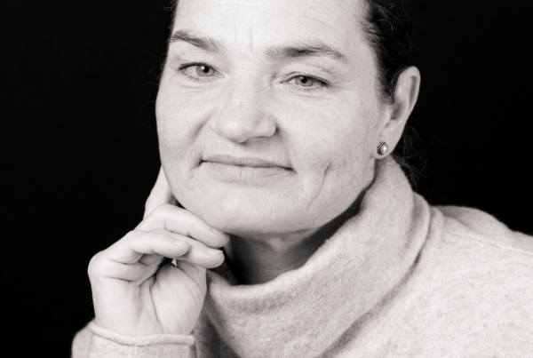 Anja Owe