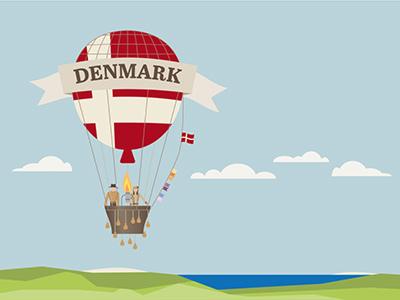 Air-Balloons2_Denmark