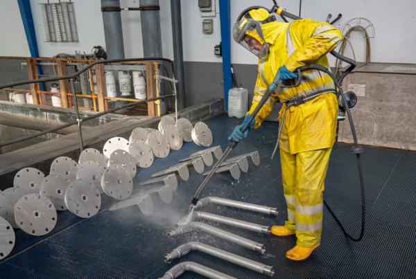 Steel-Tech
