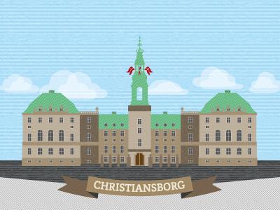 Christiansborg-Slot2