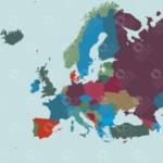 Redigerbart Europa