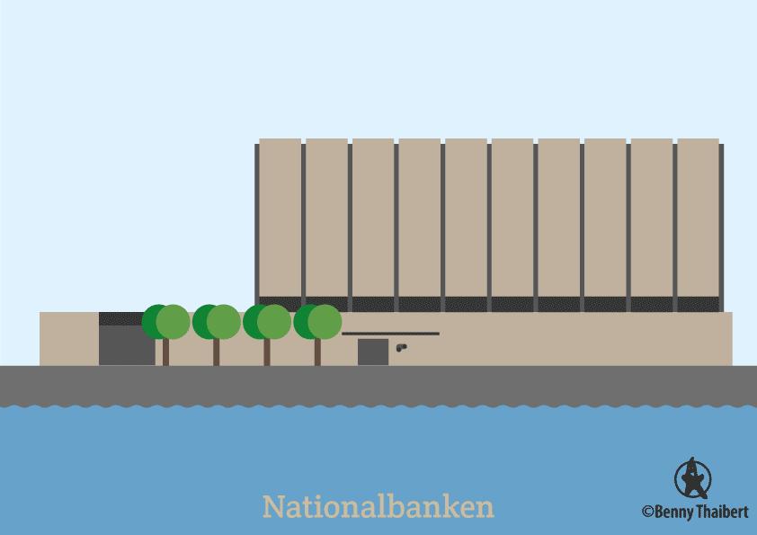 Nationalbanken-benny-thaibert