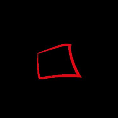 Danske kort