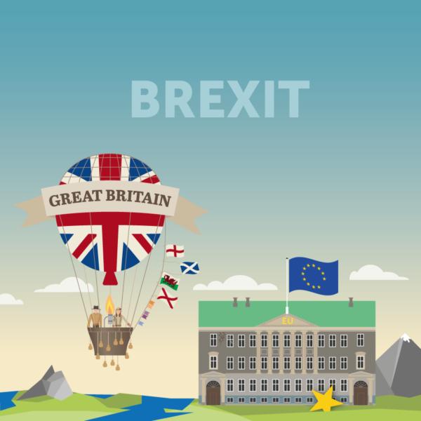 brexit-bitrmedia