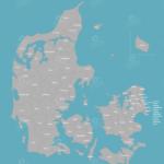 kommuner-i-danmark-kort