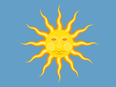 sun-06